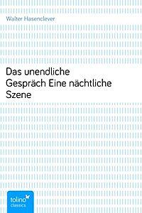 download Frühkindlicher Autismus
