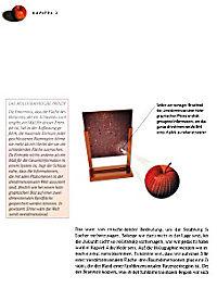Das Universum in der Nussschale - Produktdetailbild 4