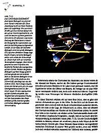 Das Universum in der Nussschale - Produktdetailbild 6