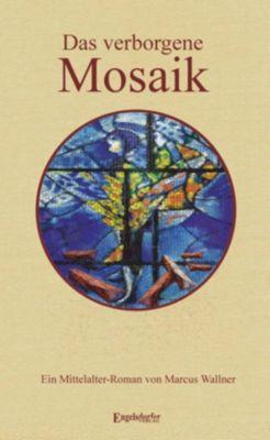 Das verborgene Mosaik, Marcus Wallner