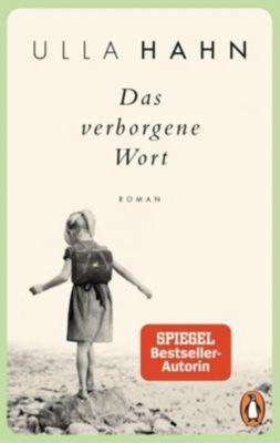 Das verborgene Wort - Ulla Hahn |
