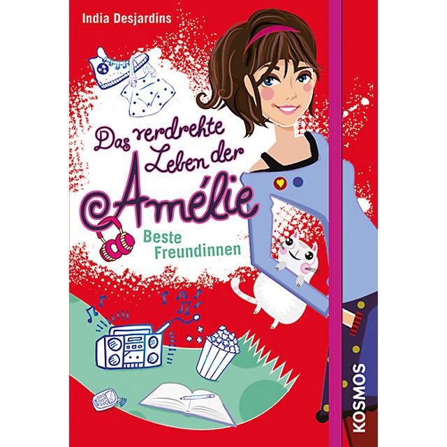 Das Leben Der Amelie