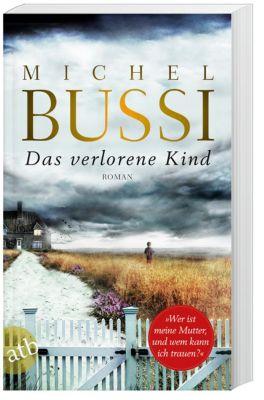 Das verlorene Kind, Michel Bussi