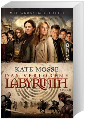labyrinth kate mosse pdf download