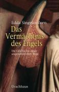Das Vermächtnis des Engels, Edda Singrün-Zorn