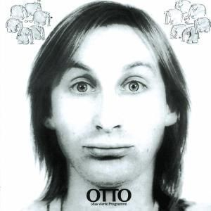 (Das Vierte Programm), Otto
