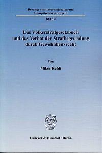ebook civilization and