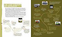Das VW Camper Kochbuch - Produktdetailbild 3