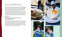 Das VW Camper Kochbuch - Produktdetailbild 6