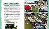 Das VW Camper Kochbuch - Produktdetailbild 7