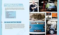 Das VW Camper Kochbuch - Produktdetailbild 4