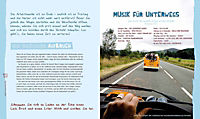 Das VW Camper Kochbuch - Produktdetailbild 1