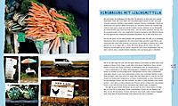 Das VW Camper Kochbuch - Produktdetailbild 2