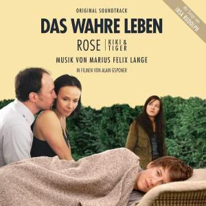 Das wahre Leben, Marius Felix Lange