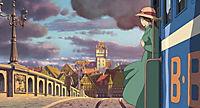 Das wandelnde Schloss - Deluxe Edition - Produktdetailbild 8