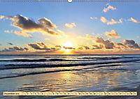 Das Wattenmeer - 2019 (Wandkalender 2019 DIN A2 quer) - Produktdetailbild 12