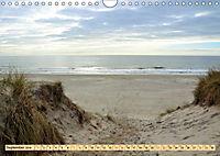 Das Wattenmeer - 2019 (Wandkalender 2019 DIN A4 quer) - Produktdetailbild 9