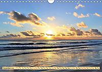Das Wattenmeer - 2019 (Wandkalender 2019 DIN A4 quer) - Produktdetailbild 12