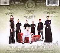 Das Weisse Lied (Ltd.Digipak) - Produktdetailbild 1