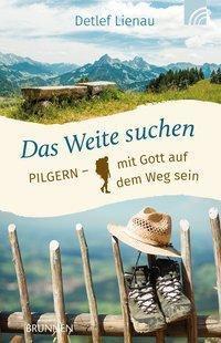 Das Weite suchen, Detlef Lienau