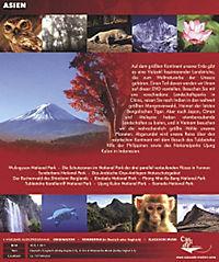 Das Weltnaturerbe Asien, DVD - Produktdetailbild 1