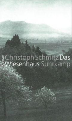 Das Wiesenhaus, Christoph Schmitz