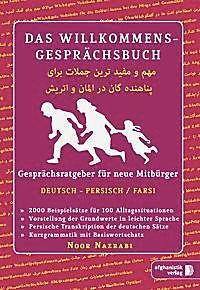begegnungen a2 lehrerhandbuch