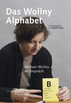 Das Wollny-Alphabet -  pdf epub