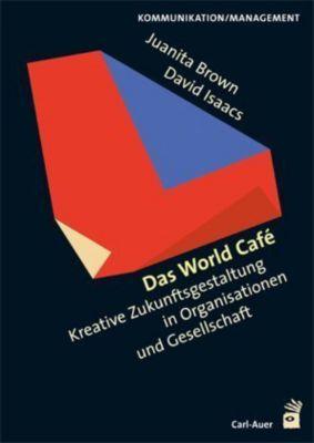 Das World Cafe, Juanita Brown, David Isaacs