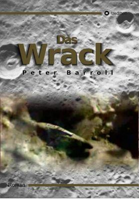 Das Wrack, Peter Barroll