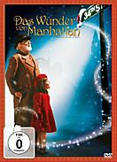 Das Wunder von Manhattan (1994), Valentine Davis