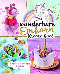 Das Große Einhorn Fanbuch Buch Bei Weltbildde Online Bestellen