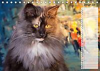 Das wunderbare Sein (Tischkalender 2019 DIN A5 quer) - Produktdetailbild 1