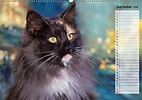 Das wunderbare Sein (Wandkalender 2019 DIN A2 quer) - Produktdetailbild 9