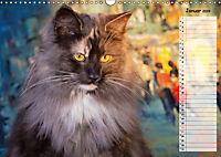 Das wunderbare Sein (Wandkalender 2019 DIN A3 quer) - Produktdetailbild 1