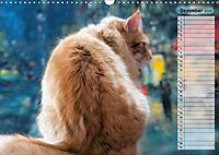 Das wunderbare Sein (Wandkalender 2019 DIN A3 quer) - Produktdetailbild 12