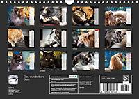 Das wunderbare Sein (Wandkalender 2019 DIN A4 quer) - Produktdetailbild 13
