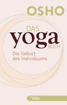 Das Yoga Buch - Osho |