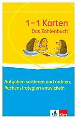 Das Zahlenbuch Allgemeine Ausgabe 2017 1 Schuljahr Arbeitsheft