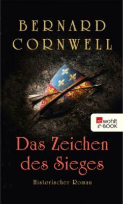 Das Zeichen des Sieges, Bernard Cornwell