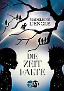 Das Zeiträtsel, Madeleine L'Engle