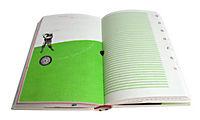 Das Zeitsparbuch - Produktdetailbild 1