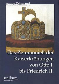 Otto fotobuch gutschein