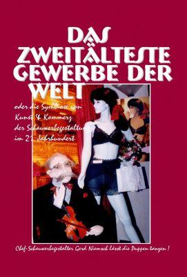 Das zweitälteste Gewerbe der Welt, Gerhard Niemsch