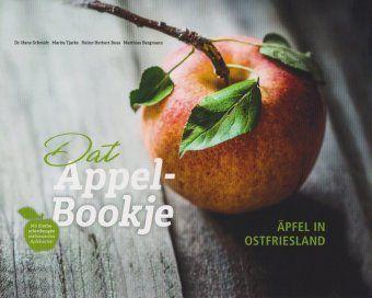 Dat Appel-Bookje