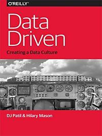 driven k bromberg pdf download