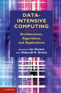 Data-Intensive Computing