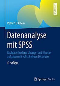 pdf Döden och grodan :
