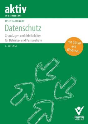 Datenschutz - Josef Haverkamp |