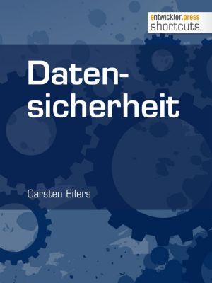 Datensicherheit, Carsten Eilers